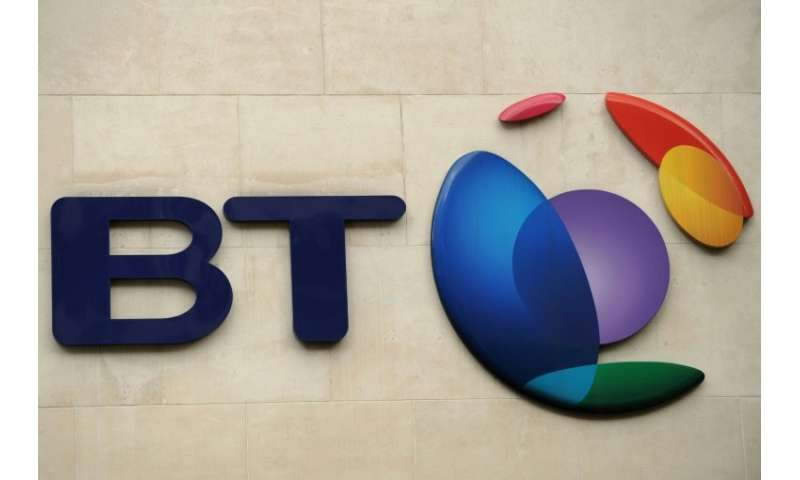 BT will shed 13,000 jobs over the next three years as it seeks to slice off an extra £1.5 billion in costs