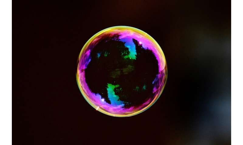 Image result for bubble