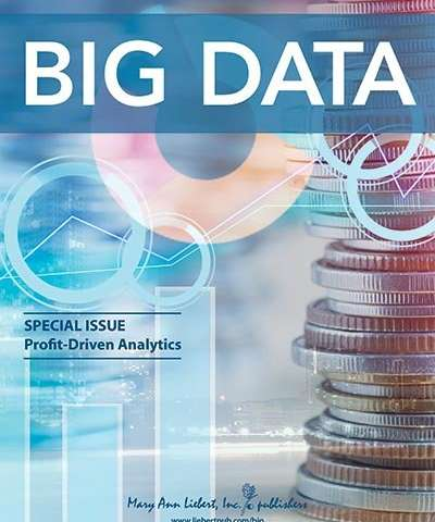 Can FraudBuster help insurers use big data to combat fraud?