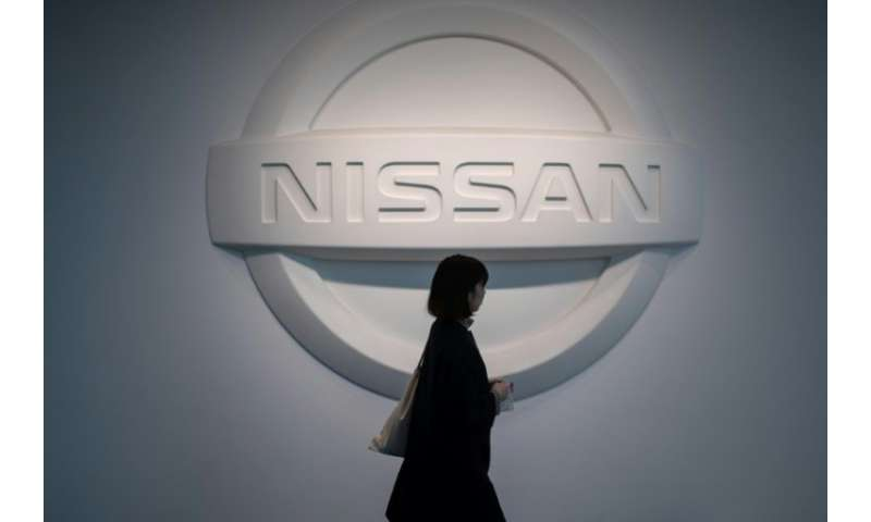 Carlos Ghosn rescued Nissan but now its board looks set to out him, with his legacy in tatters