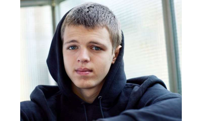 CDC probes troubling rise in suicide among utah teens