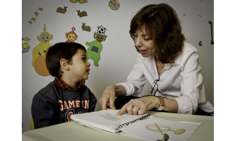 How Kids Learn Better By Taking >> Children Take Longer To Learn Two Languages At Once Compared To Just