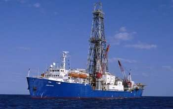 Deep-sea observatories to offer new view of seabed earthquakes