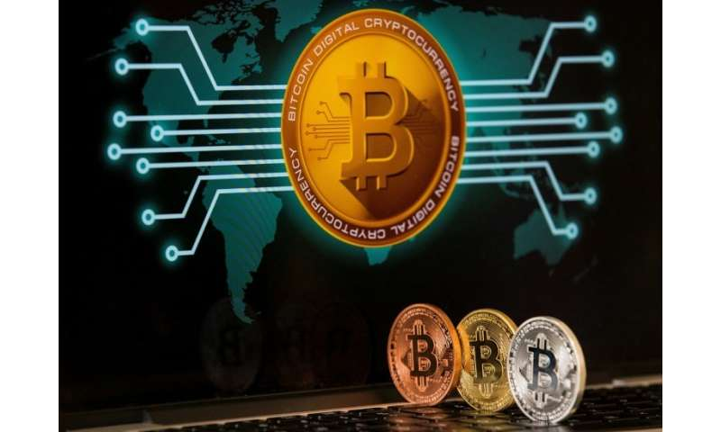 Digital currency bitcoin and other virtual currencies are drawing more attention from regulators who say they need more oversigh