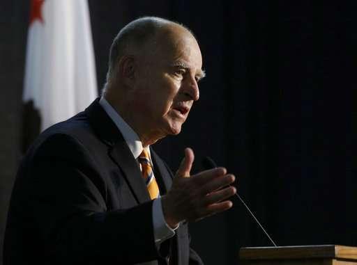 DOJ's lawsuit may delay California's new net neutrality law