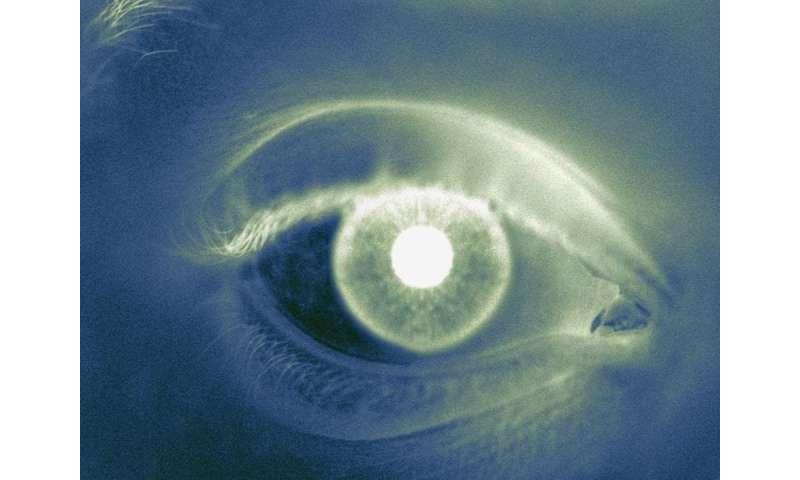 EHR-linked reminder system for glaucoma meds perceived useful