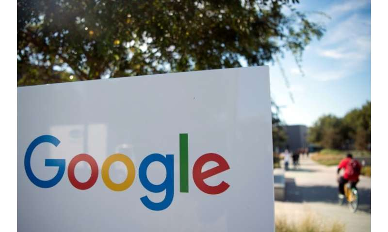 Australia court paves way for Google 'underworld' defamation case
