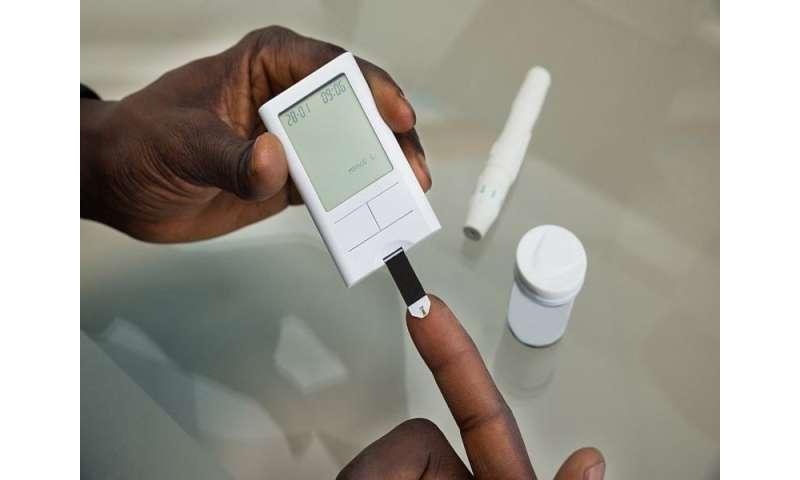Ertugliflozin tied to improved glycemic control in T2DM