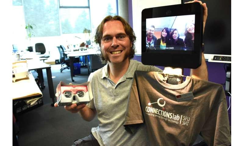 Establishing system for 911 video calling poses design challenges