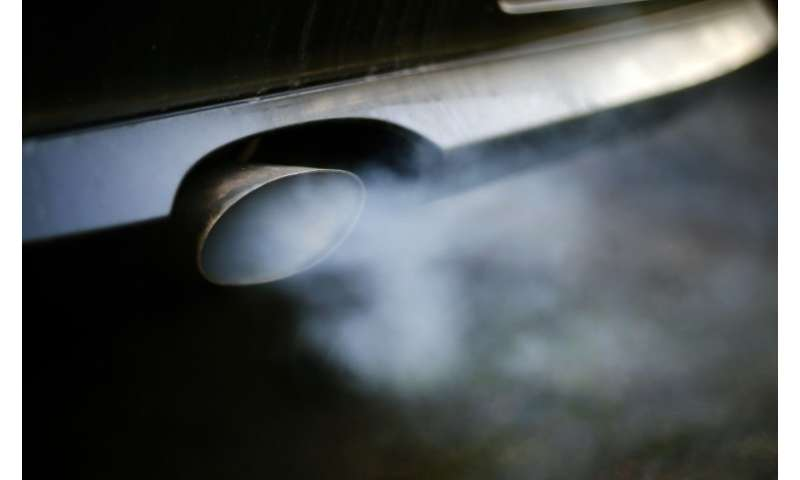 fecb13ecfab753 EU car buyers were exhuasted in September after incentives offered to sell  cars before new pollution