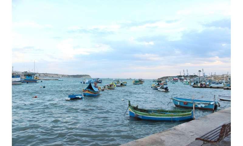 EU Fisheries failures jeopardise sustainability of small fishing communities