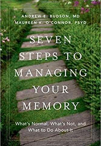 Expert discusses memory management