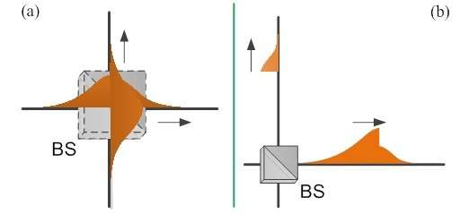 Exploring the realistic nature of the wave function in quantum mechanics