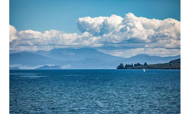 Mount St Helens eruption carbon dating dating sites for gifte par