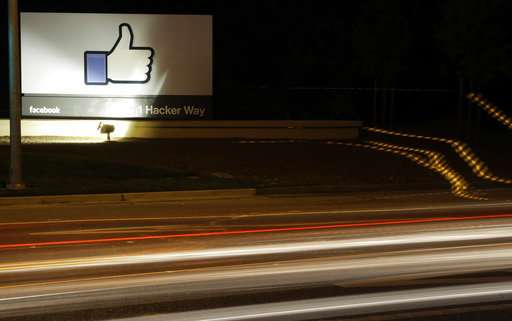 Facebook: A community like no other. Should you leave it?