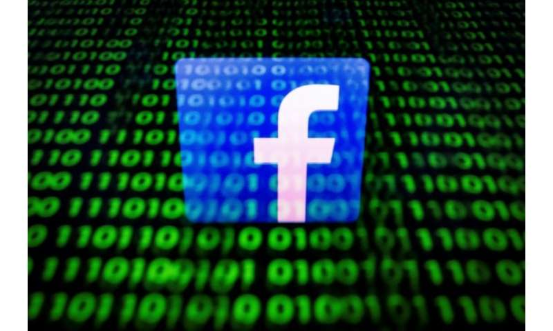 Facebook has suspended 200 apps as part of an investigation into misuse of personal data on the social network