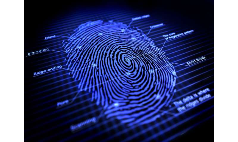 FBI forensics hits Hollywood speed, researcher says