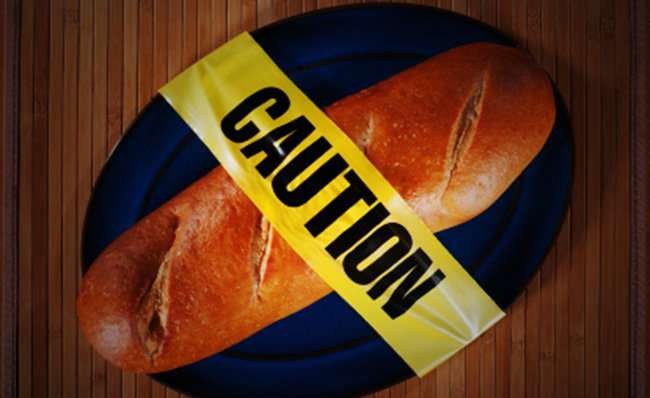 First study published connecting challenges of food allergies with personality traits