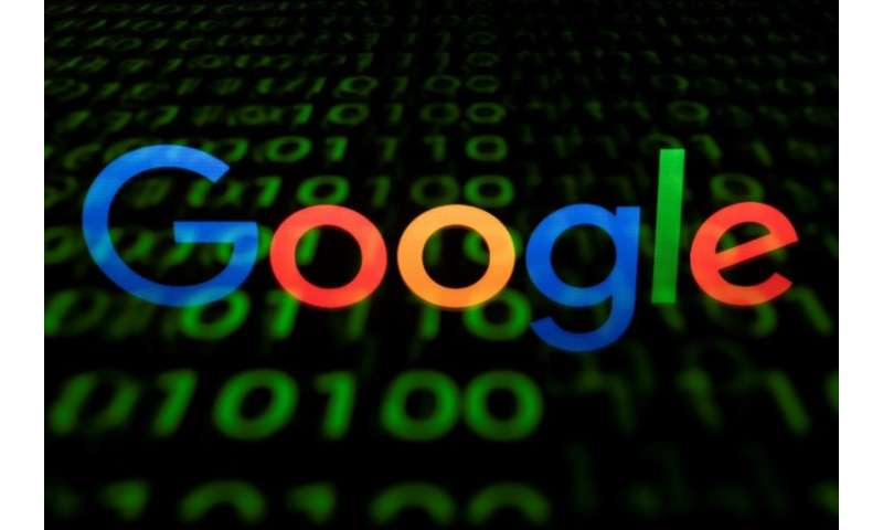 France has rallied EU partners to draw up the tax to ensure that global tech platforms such as Google and Facebook pay their fai