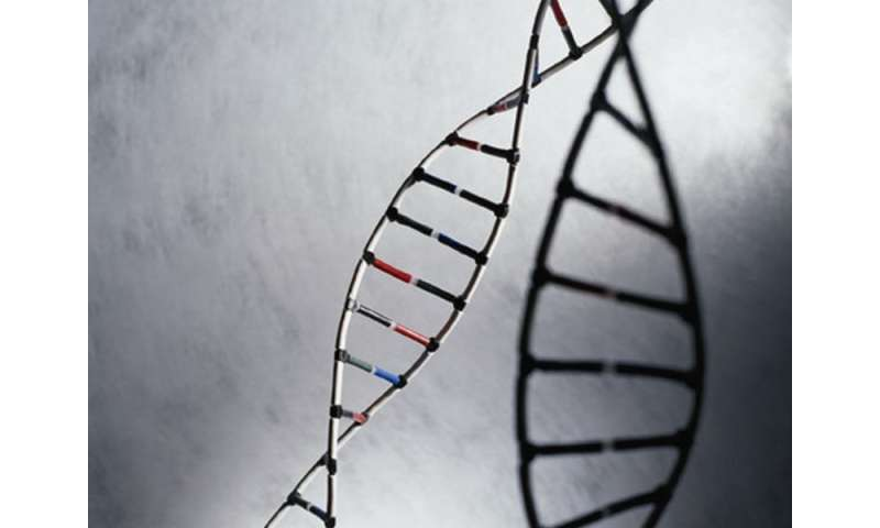 Genetic variations impacting empathy tied to psych issues
