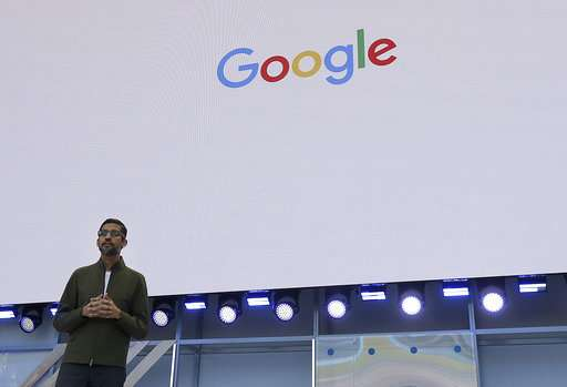 Google suspends all ads related to Irish abortion referendum