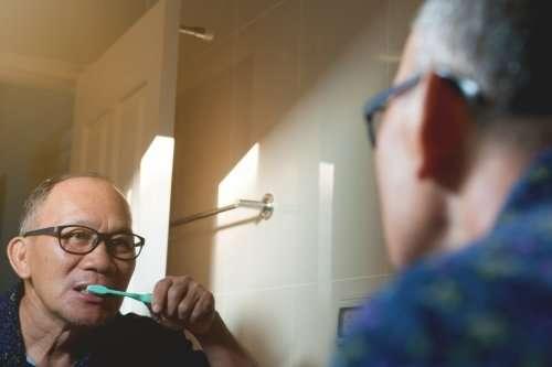 Gum disease having devastating impact on general health and well-being warn dentists