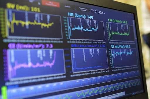 Heart meeting features fish oil, vitamin D, cholesterol news