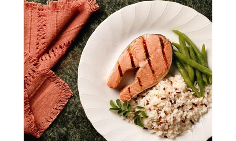 Here's how to pack protein into your diet