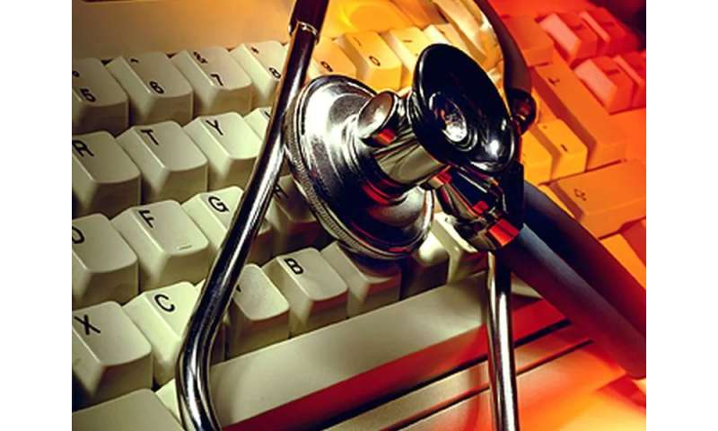 HHS issues draft strategy for reducing health IT burden