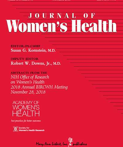 Higher dietary quality associated with improved glycemic control in women with GDM