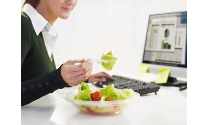 High-quality diet linked to lower mortality in cancer survivors