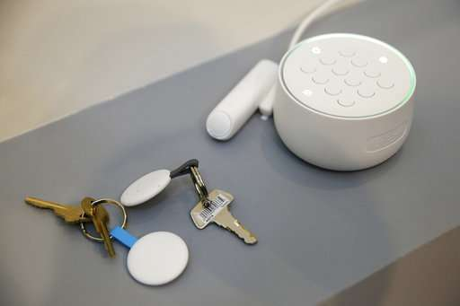 How to plan your smart home -- and weigh privacy risks