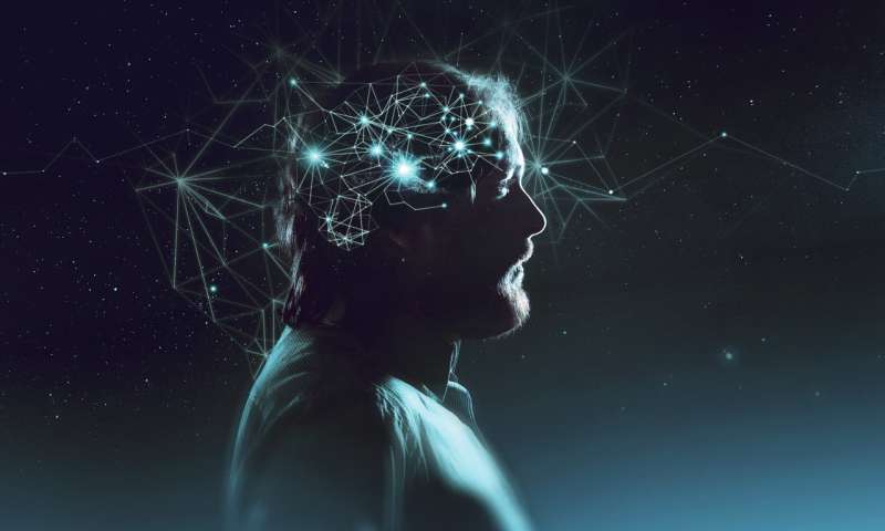 Huntington's disease—how brain training games could help