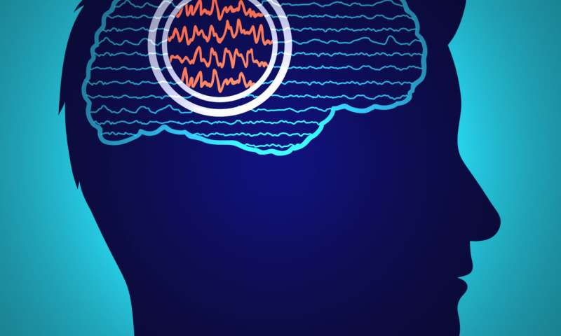 Illinois-Mayo Clinic team develop method to identify seizure-causing regions in the brain