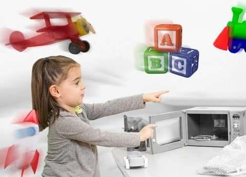 Improving autism interventions