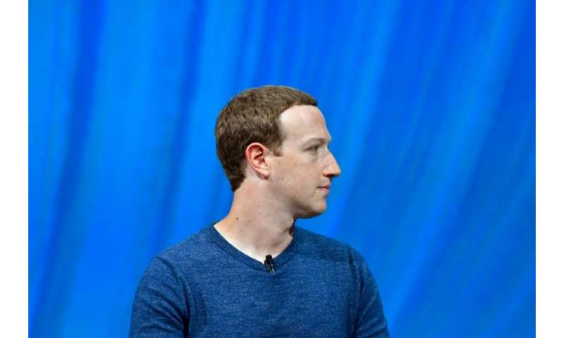 In a podcast interview with tech website Recode on Wednesday, Zuckerberg said that while Facebook was dedicated to stopping the