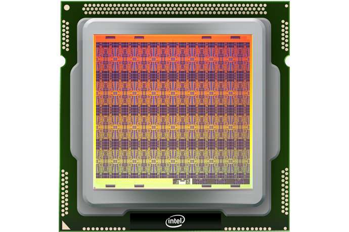 Intel advances quantum and neuromorphic computing research
