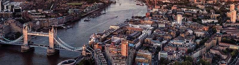 Life expectancy diverges between England's wealthiest and poorest neighbourhoods