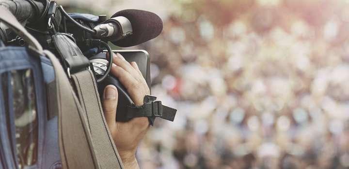 Mainstream media coverage of humanitarian crises falls short, new survey finds