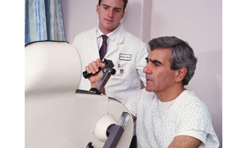 Majority of U.S. adults have poor heart health: study