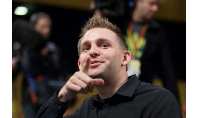 Max Schrems had lodged legal cases against Facebook's Irish division for various alleged rights violations involving personal da