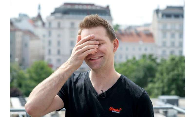 Max Schrems is launching new cases against Google on Android, Instagram, WhatsApp and Facebook