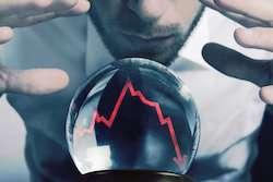 More sensitive modelling for better economic forecasting