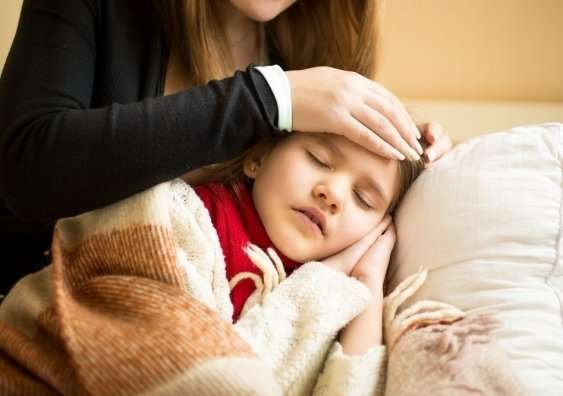 National survey could lead to improvements in healthcare for children