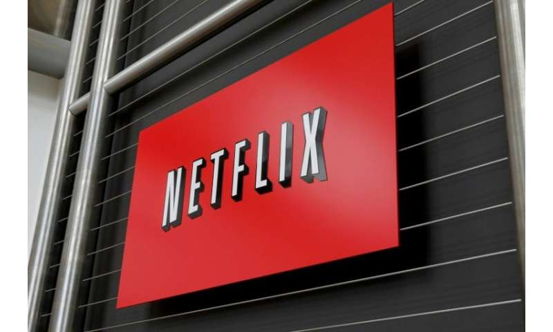 Netflix is among online companies that will have to pay a new tax in Quebec