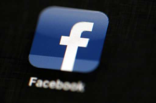 New Facebook privacy furor: What's at stake?