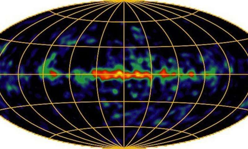 New tech uses isomeric beams to study how and where the galaxy makes one of its most common elements
