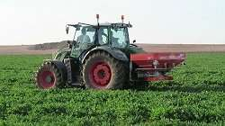 New tools improve farm nutrient and water management