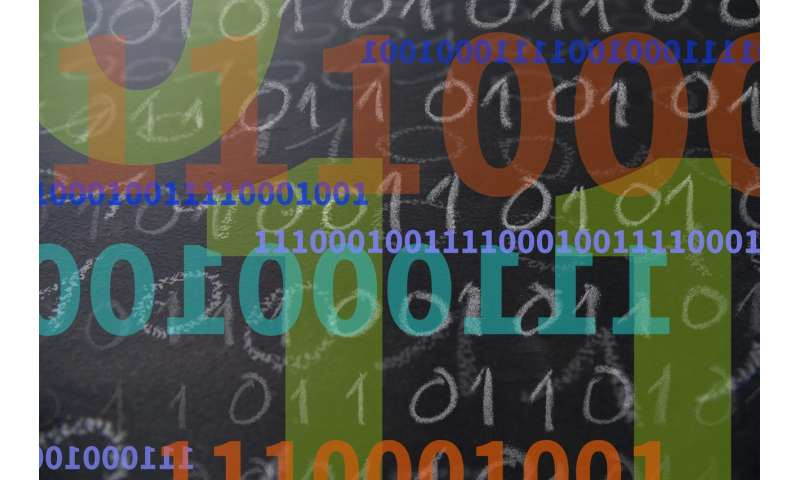 NIST's new quantum method generates really random numbers