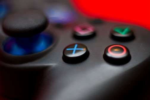 Do violent video games lead to criminal behavior? - CBS …